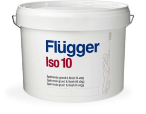 Iso 10 -